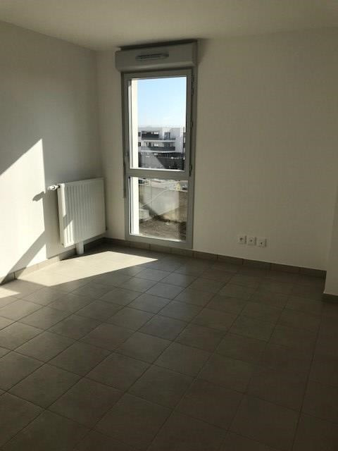 Rental apartment Montlhery 748€ CC - Picture 5