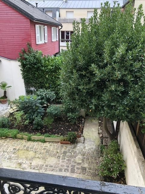Vente appartement Boulogne billancourt 742 000€ - Photo 9