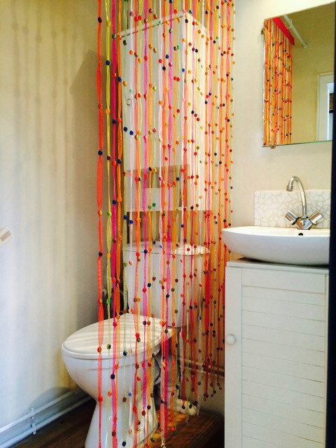 Rental apartment Toulouse 625€ CC - Picture 4