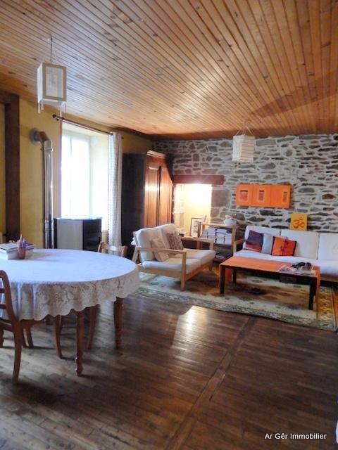 Sale house / villa Taule 90950€ - Picture 6