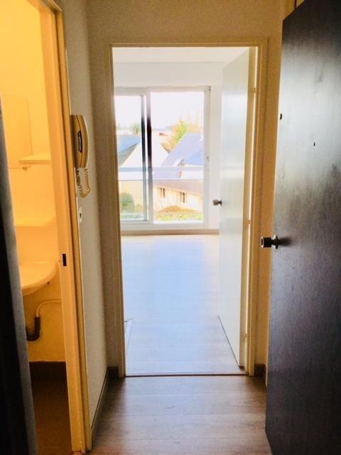 Vente appartement Vannes 64000€ - Photo 3