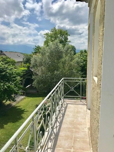 Vente maison / villa Pau 499000€ - Photo 13