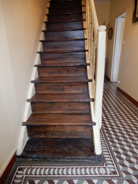 Vente maison / villa Plougasnou 159750€ - Photo 21
