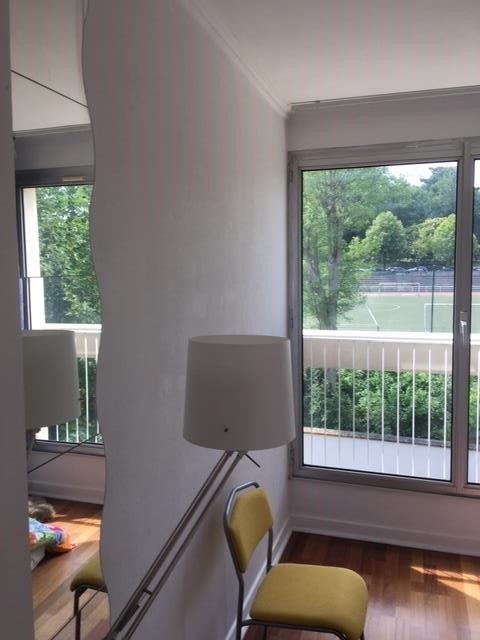 Vente appartement Marly le roi 295000€ - Photo 6