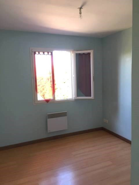 Vente maison / villa Cuisery - 2 minutes 158 000€ - Photo 14