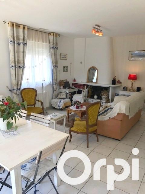 Vente maison / villa Saint palais sur mer 334425€ - Photo 2