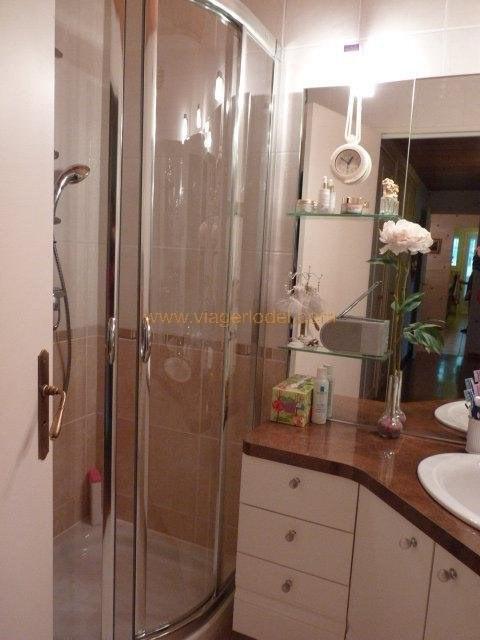 apartamento Marseille 13ème 37500€ - Fotografia 8