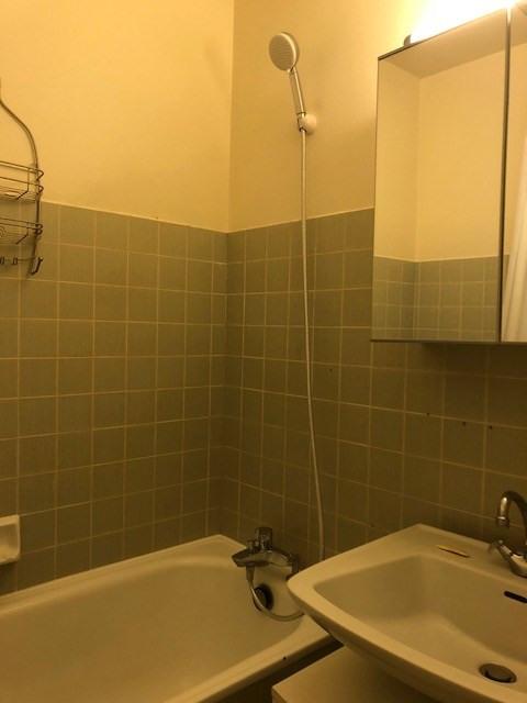 Rental apartment Paris 13ème 980€ CC - Picture 6