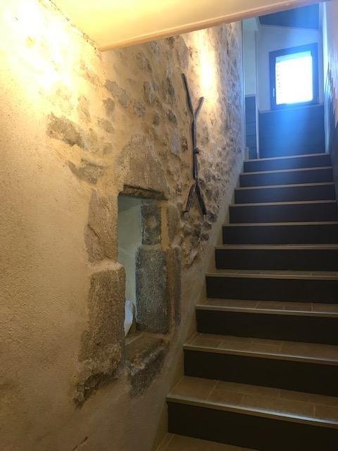 Vente maison / villa Ste flaive des loups 284000€ - Photo 4