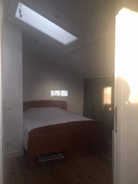 Venta  casa Ychoux 270000€ - Fotografía 12