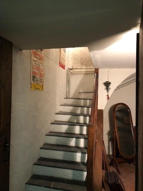 Vente de prestige maison / villa Bordeaux 598000€ - Photo 5