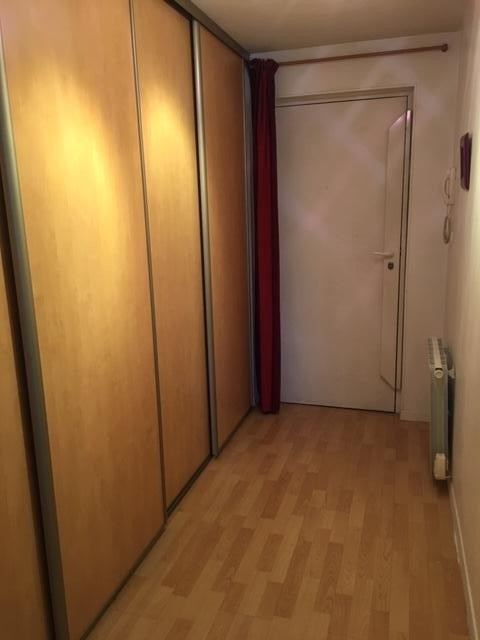 Vente appartement Gennevilliers 230 000€ - Photo 7