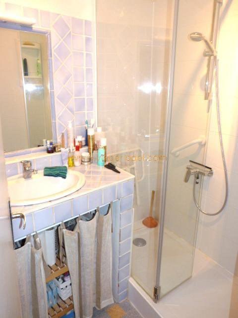 Life annuity house / villa Cotignac 50000€ - Picture 9