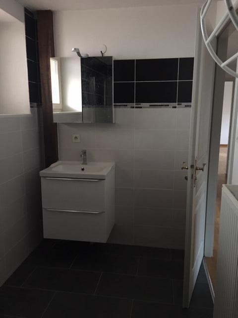 Rental apartment Colmar 640€ CC - Picture 7