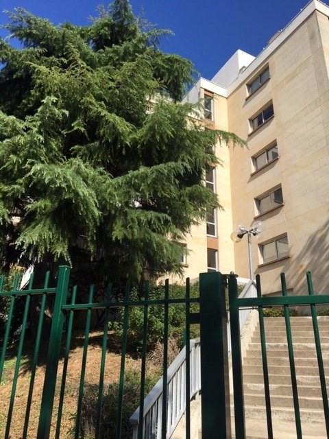 Revenda apartamento Rueil malmaison 299000€ - Fotografia 1