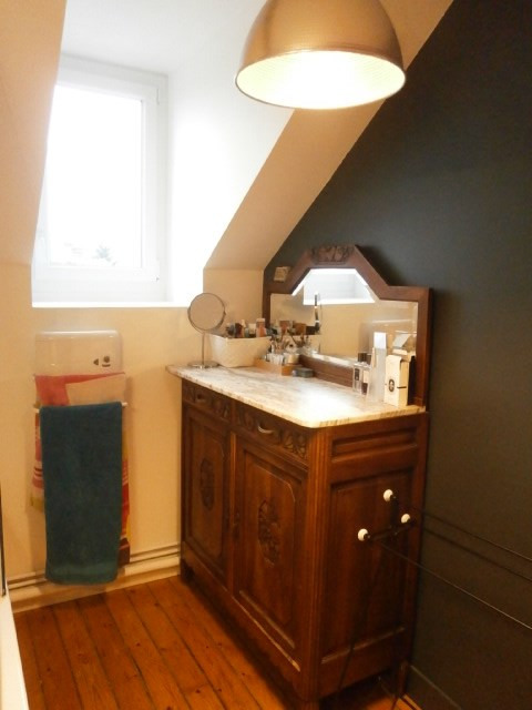 Location appartement Fontainebleau 1 450€ CC - Photo 26