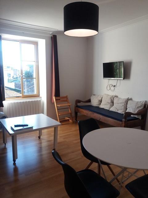 Vente appartement Saint malo 178160€ - Photo 3