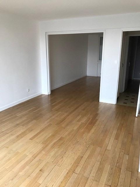 Location appartement Caluire et cuire 860€ CC - Photo 4