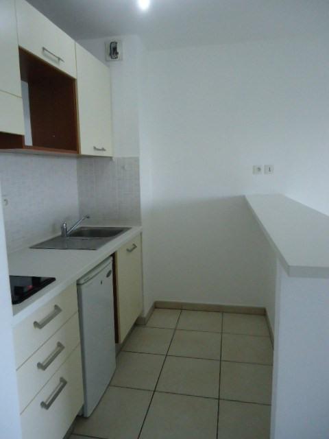 Vente appartement Ste clotilde 91000€ - Photo 3
