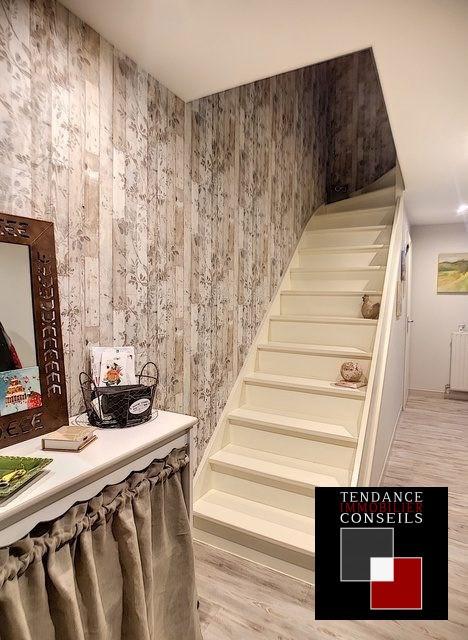 Vente appartement Charnay-lès-mâcon 142000€ - Photo 8