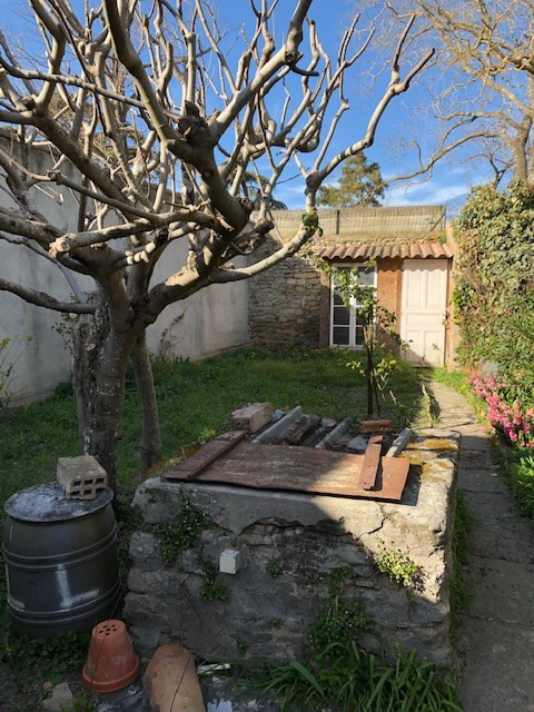Vente maison / villa Bram 65000€ - Photo 1