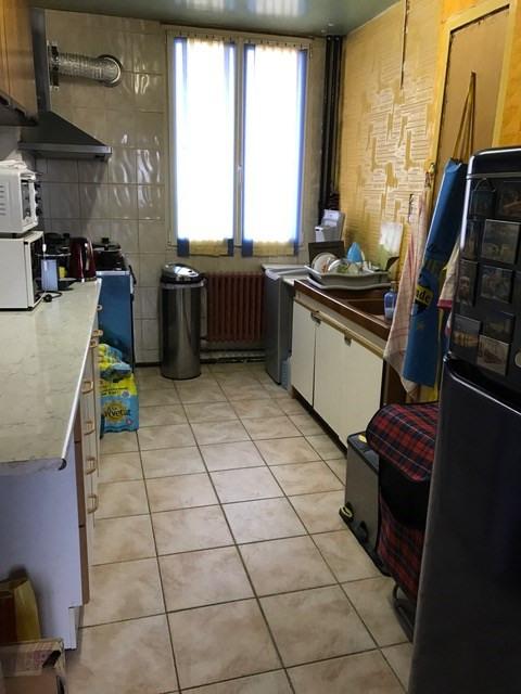 Viager appartement La mulatière 12000€ - Photo 3