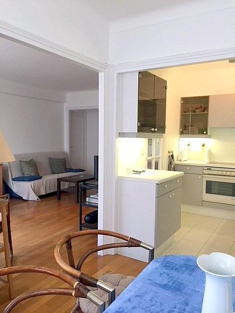 Location appartement Paris 15ème 1550€ CC - Photo 7