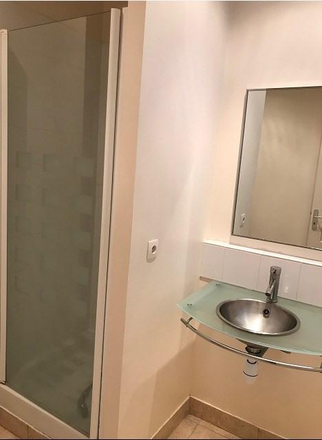 Alquiler  apartamento Vincennes 760€ CC - Fotografía 2