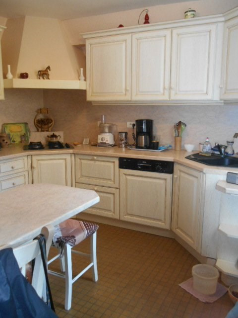 Vente maison / villa Charly sur marne 149000€ - Photo 4