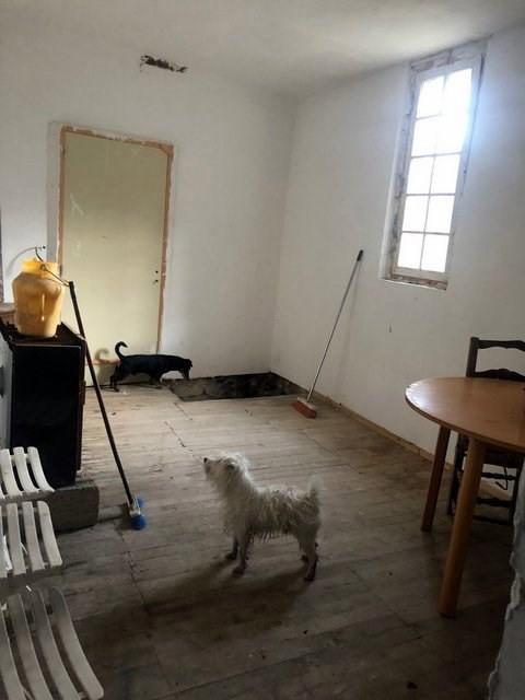 Vente maison / villa Prats de mollo la preste 165000€ - Photo 5