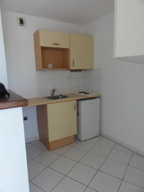 Location appartement St denis 400€ CC - Photo 1