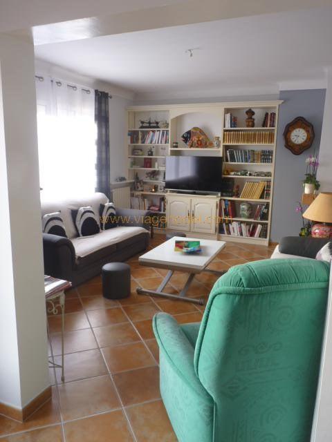 Vente maison / villa Les arcs-sur-argens 425000€ - Photo 3
