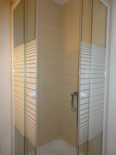 Location appartement Orsay 703€ CC - Photo 7