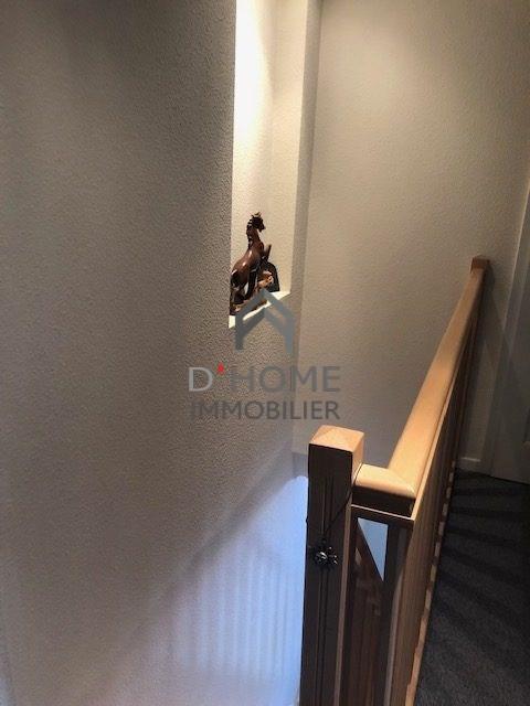 Verkauf haus Dorlisheim 296800€ - Fotografie 16