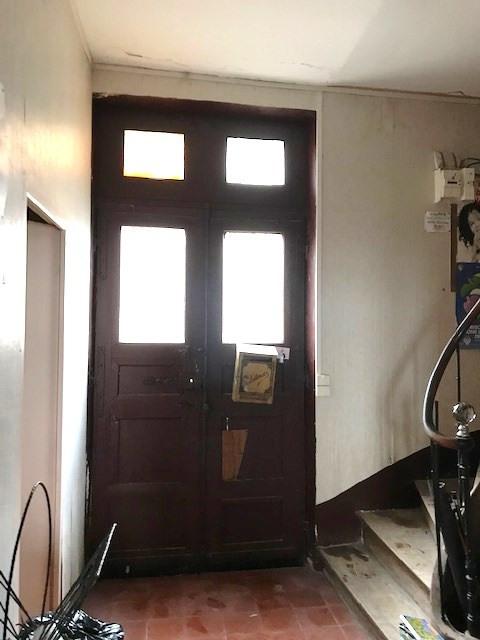 Venta  casa Castelnaudary 100000€ - Fotografía 3