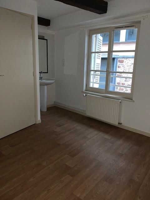 Location appartement Rodez 410€ CC - Photo 3