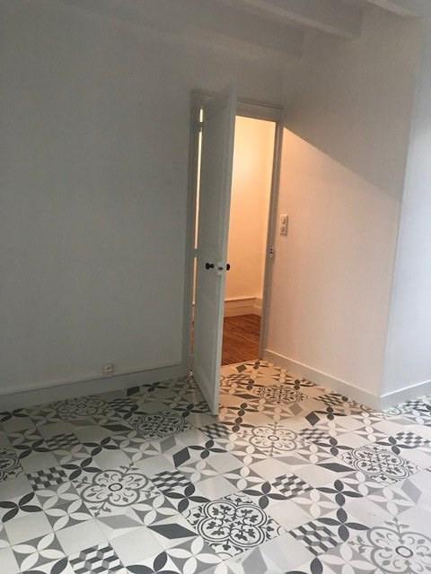 Rental house / villa Ruelle-sur-touvre 630€ CC - Picture 4