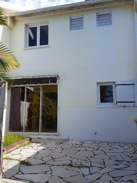 Sale house / villa Ste marie 175 000€ - Picture 1