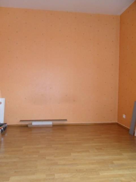 Rental apartment Compiegne 690€ CC - Picture 3