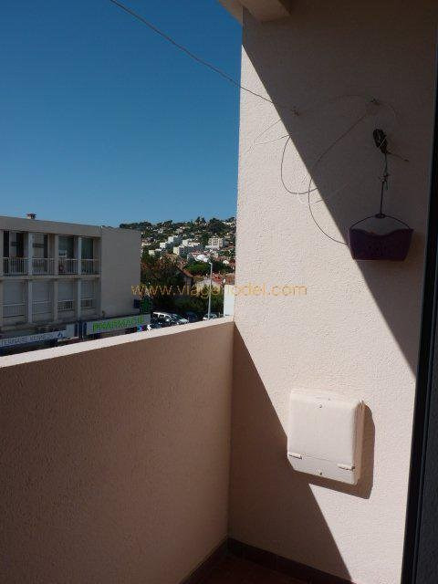 Life annuity apartment La ciotat 67 500€ - Picture 13