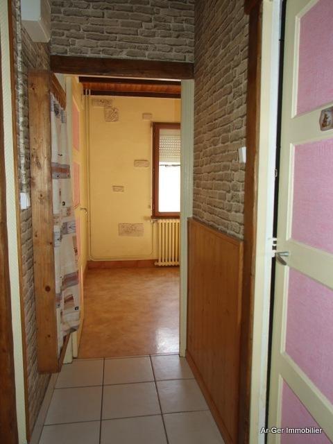 Sale house / villa Plougasnou 139100€ - Picture 7