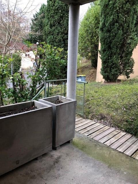 Sale house / villa Castanet-tolosan 245000€ - Picture 2