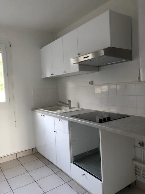 Location appartement Caen 625€ CC - Photo 3