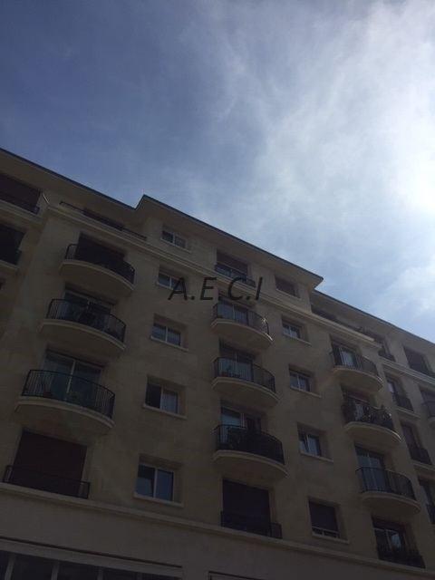 Location appartement Neuilly-sur-seine 3870€ CC - Photo 1