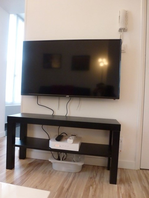 Location appartement Fontainebleau 980€ CC - Photo 4