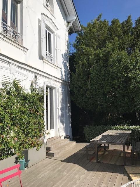 Verkoop van prestige  huis Marnes la coquette 2290000€ - Foto 7