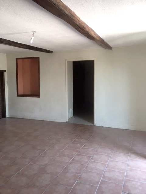 Vente maison / villa Cuisery 115 000€ - Photo 6