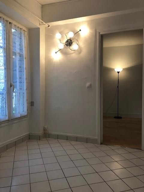 Location appartement St germain en laye 790€ CC - Photo 5