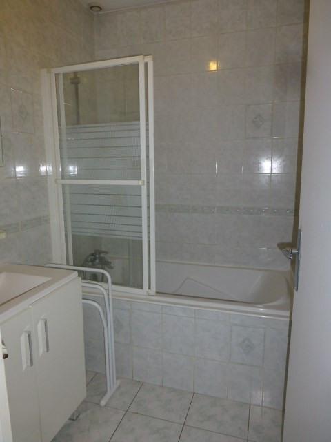 Rental apartment Gargenville 860€ CC - Picture 8