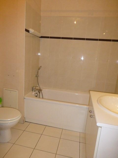 Location appartement Mantes-la-jolie 540€ CC - Photo 6